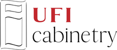 UFI Cabinetry